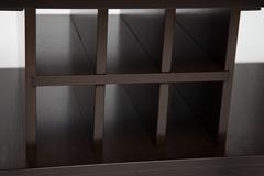 Барный стол DNSG-5236