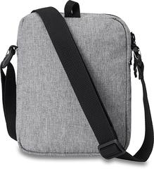 Сумка для документов Dakine Field Bag Greyscale - 2
