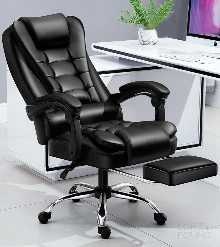 Рабочее кресло Terence
