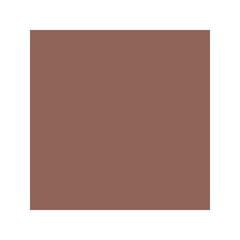 Жидкая матовая помада с пудровым эффектом Luxury Matt Touch,тон 16 Mokko Matt