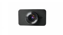 Видеорегистратор TrendVision X4 GPS