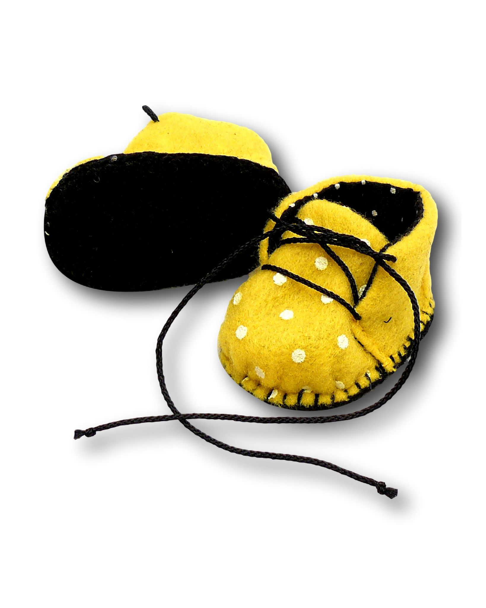 Желтый / горох