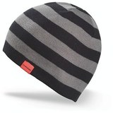 Картинка шапка Dakine Caleb Black -