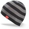 Картинка шапка Dakine Caleb Black - 1