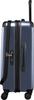 Чемодан Victorinox Spectra 2.0 Expandable, синий, 45x30x69 см, 62 л