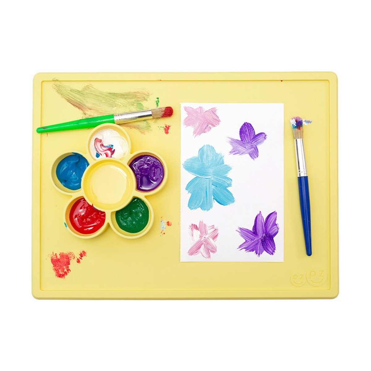 Плеймат ezpz - Play Mat