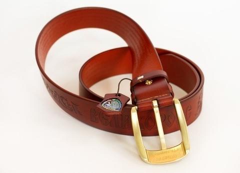 "Belt ""Suzdal"""
