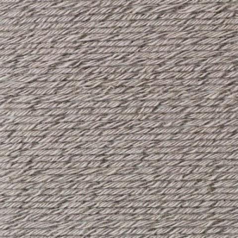 Regia Cotton 3324