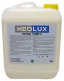 Грунт под лак Neolux Hydro Primer (5 л) на водной основе
