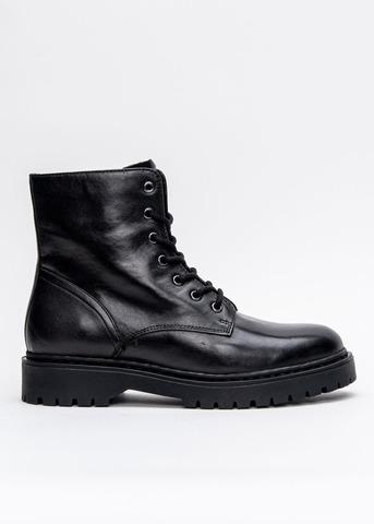 GEOX / Ботинки