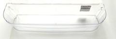 Нижняя полка двери холодильника Индезит/Аристон 283484