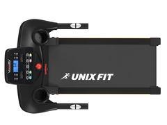 Беговая дорожка UNIXFIT ST-530M