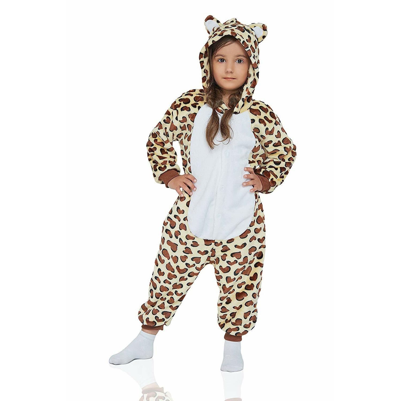 Уценка Леопард детский. Дефект: ухо, затяжки s1200.jpg