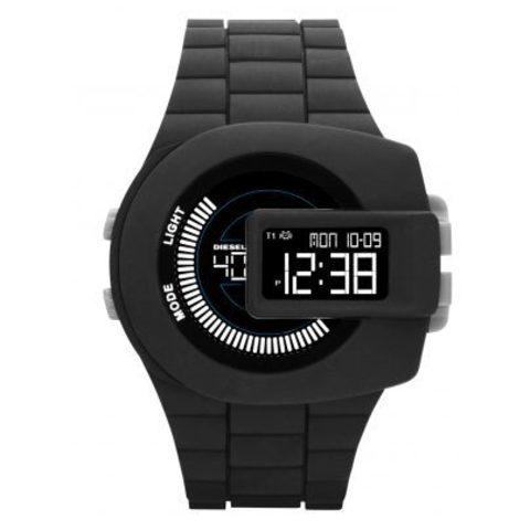 Купить Наручные часы Diesel DZ7274 по доступной цене