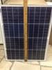 Солнечный модуль 50 Вт