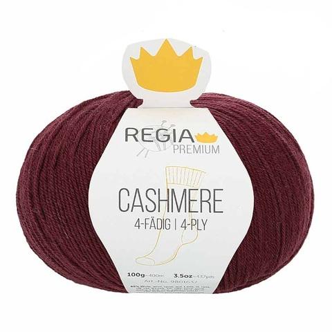 Regia Premium Cashmere 85 купить