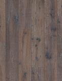 Ламинат Pergo реставрированный Темный Дуб, Планка L0323-01759