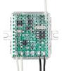 Беспроводной выключатель nooLite SUF-1-300