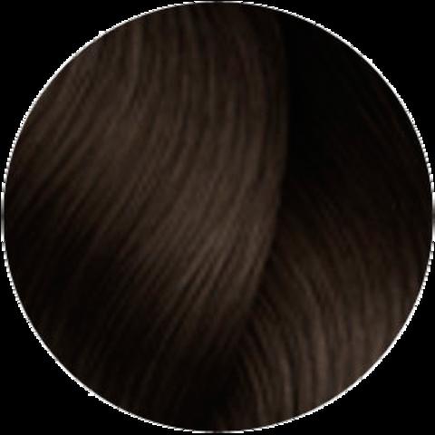 L'Oreal Professionnel INOA 6.8 (Темный блондин мокка) - Краска для волос