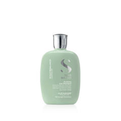 Очищающий шампунь для жирной кожи PURIFYING LOW SHAMPOO 19472