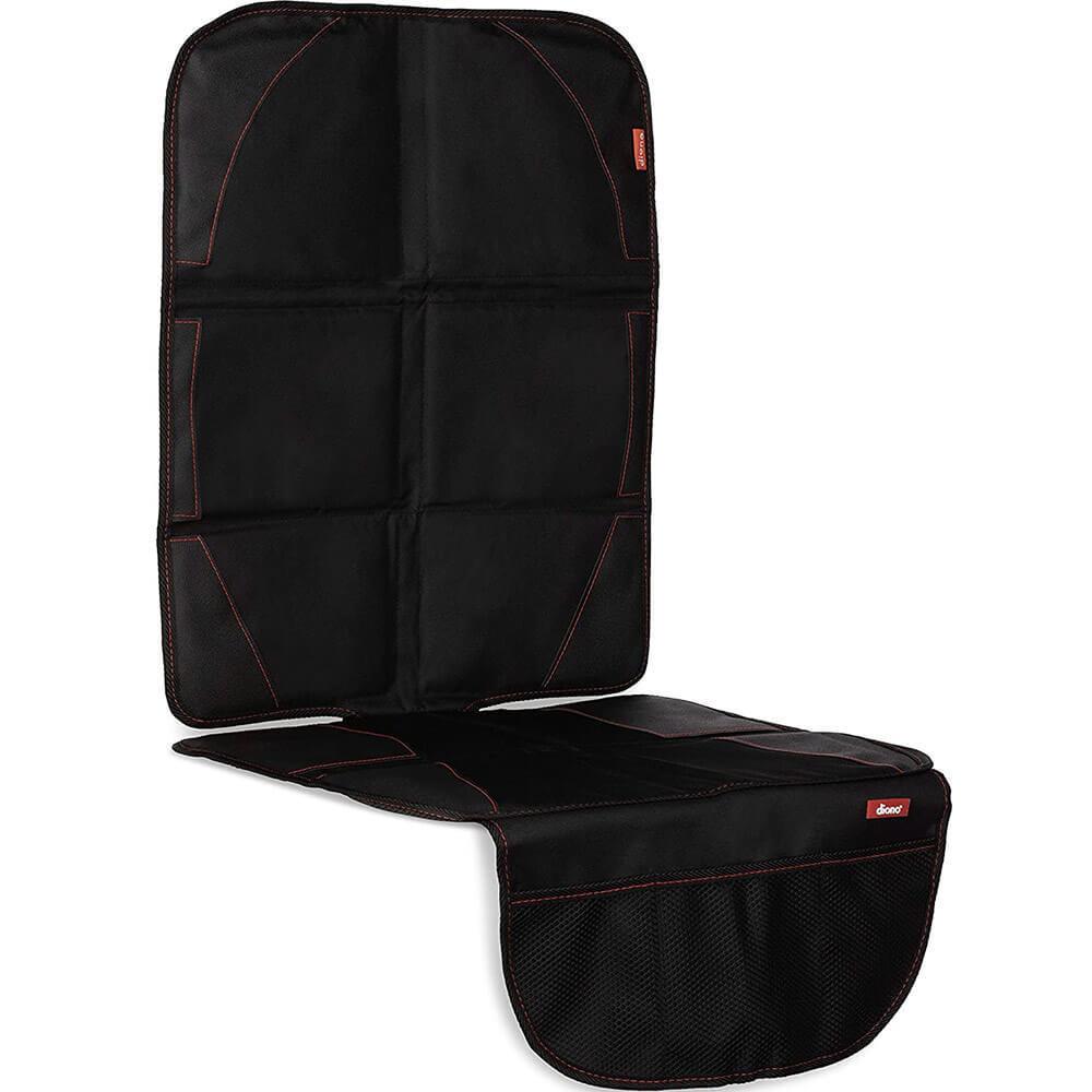 Полезные аксессуары Diono Чехол для защиты автомобильного сидения Ultra Mat 40242-1.jpg
