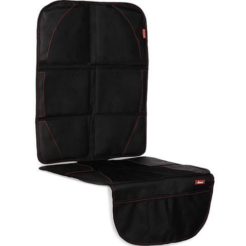 Diono Чехол для защиты автомобильного сидения Ultra Mat
