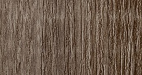 Русский профиль Стык разноуровневый с дюбелем Homis, 30мм 1,8 идиллия