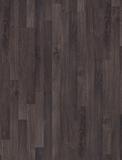 Ламинат Pergo L0301-01788 Коричневый Дуб, 3-Х Полосный