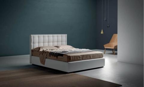 Кровать Fancy, Италия