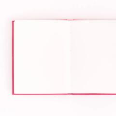 Скетчбук блокнот для акварели Малевичъ