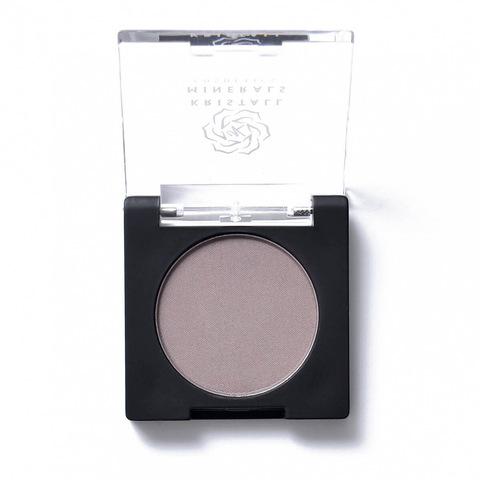 Тени для бровей С402 Блонд 1.7г (Kristall Minerals Cosmetics)