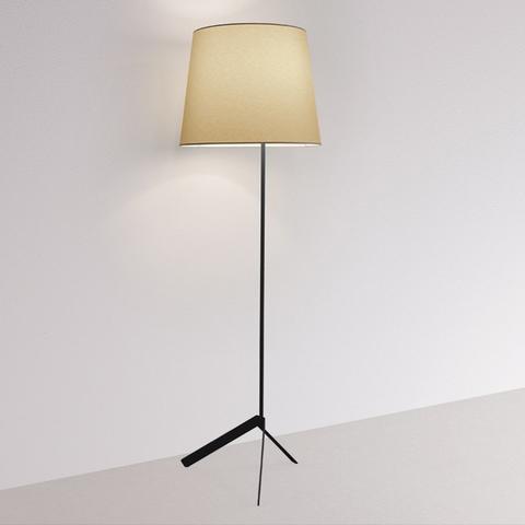 Настольная лампа Molto Luce Bivio