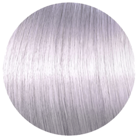 Wella Professional Illumina Color Opal Essence Silver Mauve (Лиловое серебро) - Стойкая краска для волос