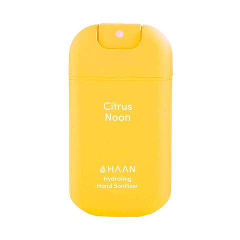 HAAN | Очищающий и увлажняющий спрей для рук с