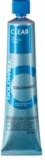 Goldwell Colorance CLEAR кристально прозрачный 60 мл