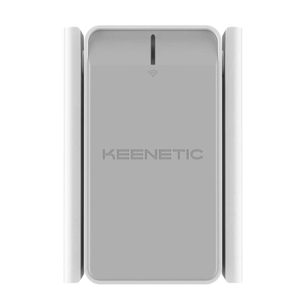 Keenetic Buddy 5