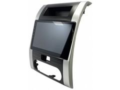 Магнитола для Nissan X-Trail T31 (07-14) Android 10 6/128GB IPS DSP 4G модель CB-3013TS10