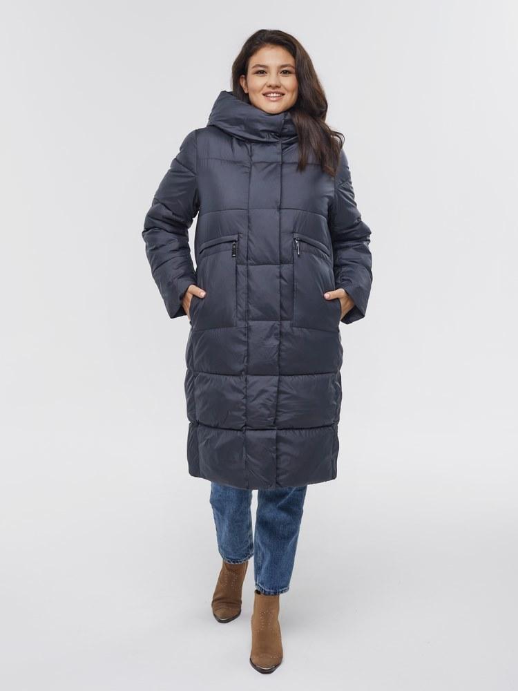Зимняя женская куртка K-21575-836 Куртка женская import_files_ae_aee5940e1f8211ec80ef0050569c68c2_ef0dbe4a250611ec80ef0050569c68c2.jpg