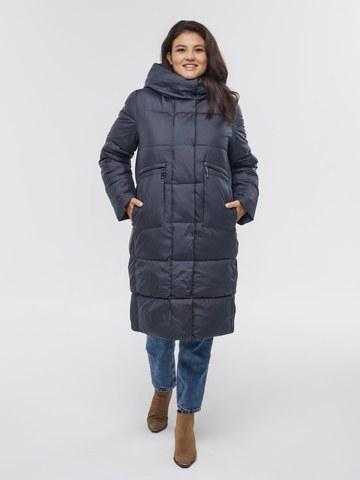 K-21575-836 Куртка женская