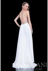 Terani Couture 1611P0279_2