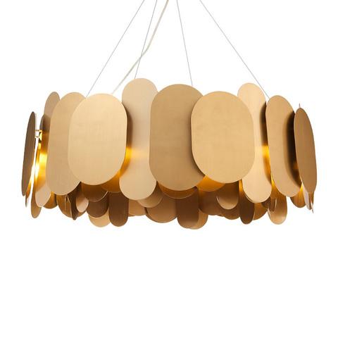 Подвесной светильник копия Panel by Innermost D60