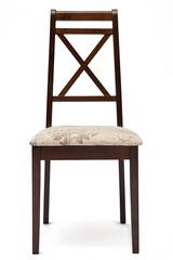 Стул Пикассо (Picasso PC-SC) Maf brown — Maf brown (коричневый в рыжину)