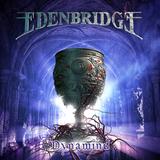 Edenbridge / Dynamind (RU)(2CD)