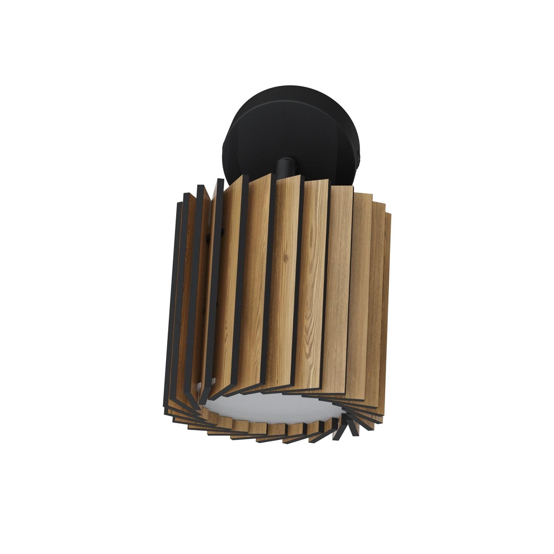 Потолочный светильник ROTOR Unit - вид 1