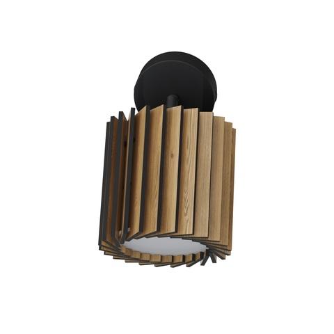 Потолочный светильник ROTOR Unit