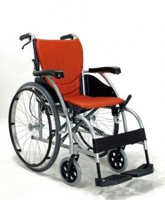 Инвалидные коляски с ручным приводом для взрослых Кресло-коляска инвалидная Ergo 105 prod_1399908526.jpg