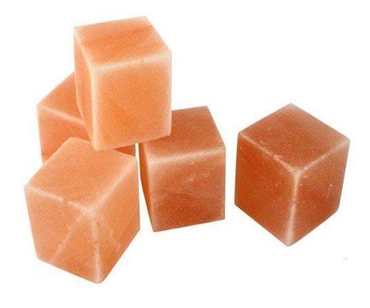 Соляной куб MW1, фото 1