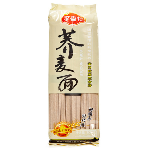 https://static-sl.insales.ru/images/products/1/2956/123227020/soba_noodles.jpg
