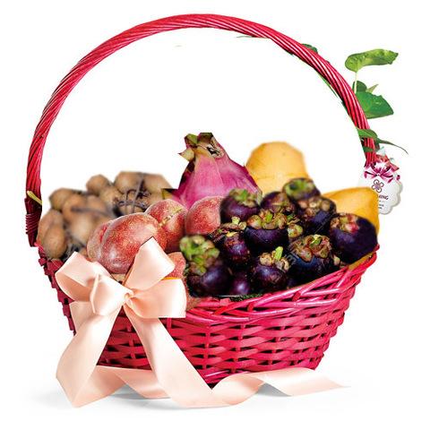 https://static-sl.insales.ru/images/products/1/2956/137718668/fruit_basket.jpg