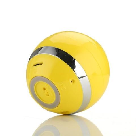 Беспроводная колонка Bluetooth YST-175 цвет на выбор
